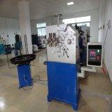 Máquina de bobinamento da mola mecânica elegante da forma com entrega rápida