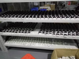 Cartucho 8m m &13mm de Liposonix para el equipo de Liposonix