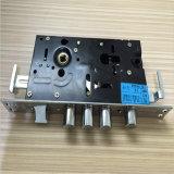 Disegno d'acciaio del portello di obbligazione rivestita di rame di alta qualità della fabbrica della Cina