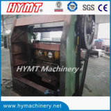 Engranzamento expandido HY25-6.3T do metal que faz e que dá forma à máquina
