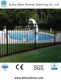ホーム装飾のために囲う新しいデザイン装飾用のプール