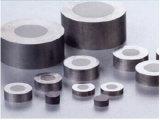 タングステンの超硬合金ワイヤーは銅、堅い金属で停止する