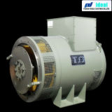 генератор частоты средства 400Hz 450kw 1800rpm 24pole трехфазный безщеточный одновременный