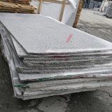 Opgepoetst/Gevlamd Grijs Graniet half/Grote Plakken (G603 Nieuw)