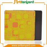 Imán customed 3D suave Nevera PVC