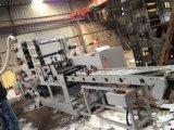 좁은 웹 Flexographic 인쇄 기계