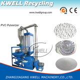 ABS/PP/PVC Pulverizer/reibendes Machine/PE Plastiktausendstel
