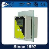 Het draagbare Meetapparaat van de Transmissie van de Meter van de Transmissie van de Film van de Batterij Ls101A Zonne
