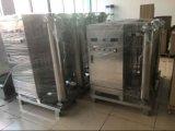 Orp Systems-Wasserbehandlung-Ozon-Generator für Swimmingpool