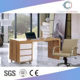 Mobilia moderna della Tabella del calcolatore di ufficio del personale