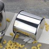 Taza del agua del acero inoxidable con la tapa con la maneta (FT-03405)