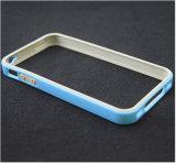 De plastic Delen van het Frame van de Vorm van de Injectie voor Mobiele Telefoon