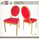 Foshan-Hersteller-Gaststätte-Möbel-Bankett-Stuhl (JY-T31)