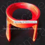 ABS & protezioni del nylon per le bombole per gas di piccola dimensione