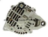 Альтернатор Lra3337 альтернатора L200 тележки для Мицубиси A5tg0491, 1800A007