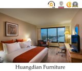 فندق غرفة نوم أثاث لازم عالة - يجعل أثاث لازم لأنّ نجم فندق ([هد245])