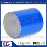 소통량 (C3500-OX)를 위한 무료 샘플 PVC 벌집 사려깊은 테이프