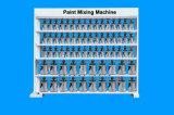Machine van de Mixer van de Verf van het Ontwerp van China de Nieuwe Auto