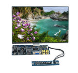 "IPS Panel 10.1 ""LCD Touch SKD Module"