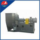 D-Typ industrielles Luft-Gebläse für Werkstatt das Innenerschöpfen