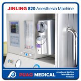 Macchina di anestesia di Jinling 820