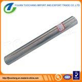 전기 금속에 의하여 직류 전기를 통하는 강관 또는 Tube/Gi 도관
