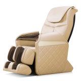 도매 Shiatsu 음악 전시 안마 의자 Portable