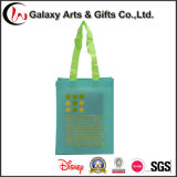 Хозяйственные сумки рекламной кампании изготовленный на заказ напечатанные логосом в Non-Woven