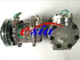 Автоматический компрессор кондиционирования воздуха AC для Фольксваген Passat Pxe16 6pk