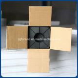 Impressão PP autoadesivos Matte materiais PP de papel material