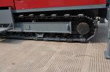 Американская машина сверла добра воды гидровлической системы RC4