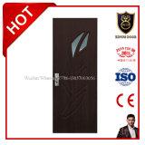 最もよい販売の中国木MDFのドア