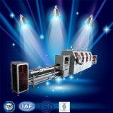 Intelligentes Produkt-Fließband/Weichlöten, selbstsichernd, Kleber-Zufuhr-Kombinations-Maschine