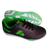 Form Sports Schuhe, Mann-Turnschuhe, rüttelnde Schuhe