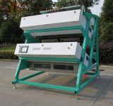 Preço da máquina de Sortex do classificador da cor do chá do CCD de Metak