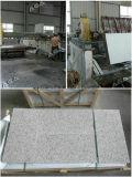 Il ponticello ha veduto per il diamante della lastra del granito di taglio ha veduto la macchina (HQ400/600/700)