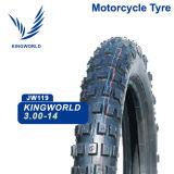 درّاجة ناريّة إطار العجلة بيع بالجملة 3.00-14 80/90-14