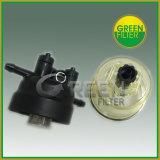 Separador de agua del combustible/separador 130306380 del Petróleo-Agua