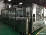 Linha de engarrafamento engarrafada planta de enchimento da máquina/água de enchimento da água (HSG40-40-15)