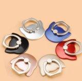 Titulares de anéis de dedo personalizados em forma de animal OEM