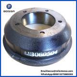Cilindro de freio MB060504 de Mitsubishi