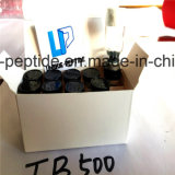 Thymosin certificado GMP 4 Tb-500 beta -2mg /Vial