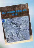 Verglaasde Tegel van het Bouwmateriaal van Foshan de Hete Verkopende Porselein