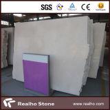 壁または床の装飾のためのCrema安く新しいMarfilの大理石