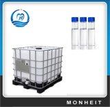 Solventi chimici 99.9% NMP/N-Methyl della batteria di ione di litio del pirrolidone materiale del catodo
