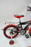 W-1634 16inch Formentwurf Kind-Fahrrad