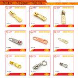 온갖 공장 직접 도매 부대 기계설비 부속품, 기계설비 이음쇠, 부대를 위한 금속 Fabricatio를 각인하는 금속