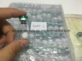 Alta pureza del péptido GHRP-6, CAS: 87616-84-0 GMP Péptido