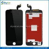 Convertisseur analogique/numérique initial d'affichage à cristaux liquides de téléphone mobile pour l'iPhone 6s plus l'affichage à cristaux liquides