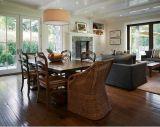De Staybridge Aangepaste Keuken van het Kabinet van het Project